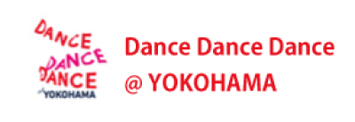 Dance Dance Dance @YOKOHAMA
