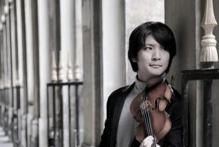 フィリア・ハイムコンツェルトシリーズ2016 《フランス×日本 室内楽の現在(いま)》 『時の終わりのための四重奏曲』