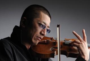神奈川フィルの名手による室内楽シリーズ2016 《名曲の午後》 第6回「若きベートーヴェン」