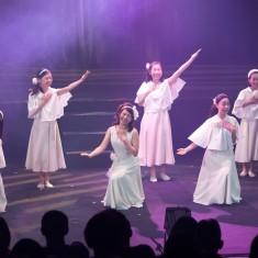 港北区民ミュージカルVOL.14