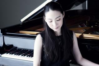土曜ソワレシリーズ2016 女神(ミューズ)との出逢い第258回 松田華音 ピアノ・リサイタル