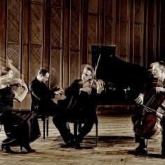 ★Faure_Quartett_-_Mat_Hennek3
