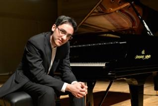 写真提供:浜松国際ピアノコンクール_圧
