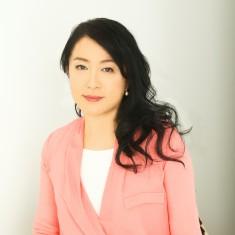 日野美歌「知覧の桜」A写メイン_S