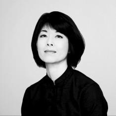 柴野さつき・profile2014 (2)